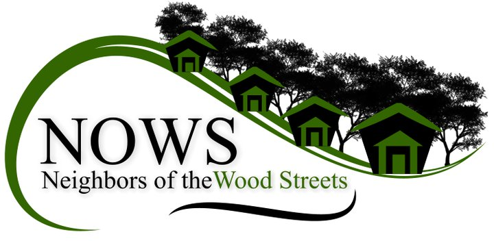 NOWS logo